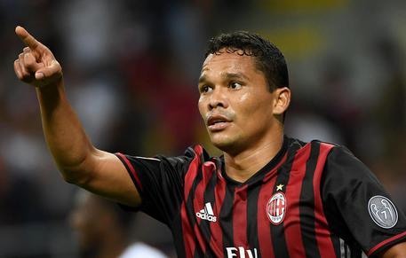 Serie A: Milan-Lazio 2-0 E18a4875bae5527ae0239747160537fa