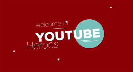 Home Buzz Youtube lancia l'iniziativa