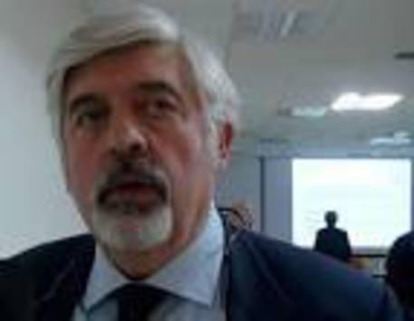 Fulvio Moirano nominato supermanager dell'Asl unica Sardegna