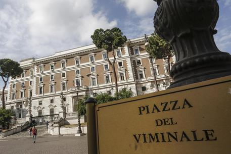Corruzione Arrestato Viceprefetto Santonastaso