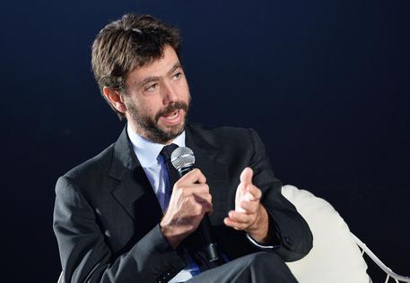 Procura Figc, Agnelli e Juve a rischio deferimento