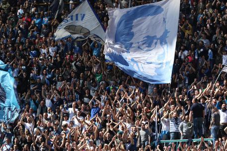 Napoli, è caro-biglietti per Real Madrid