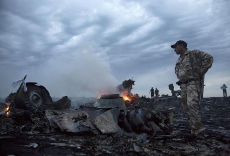 Malaysia Airlines, gli investigatori: