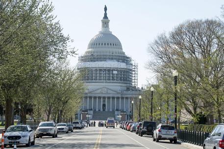 11 settembre, Senato boccia veto Obama per cause a Ryad