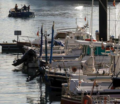 Terroristi imbarcati in Italia dalla Tunisia: aperte le indagini