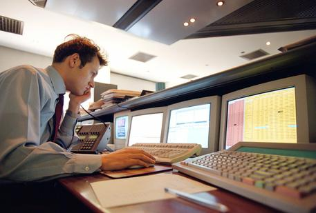 Banco Popolare-BPM: Merrill Lynch crede nei vantaggi della fusione