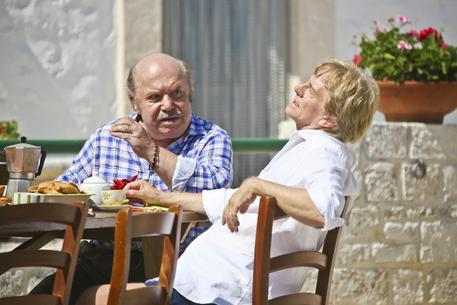 Un Medico in Famiglia 10 anticipazioni: Sara tradisce Lorenzo