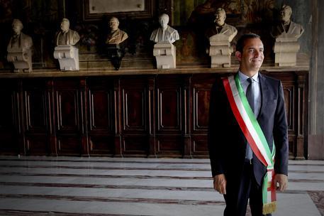 Napoli candidata alle Olimpiadi del 2028: la pazza idea di De Magistris