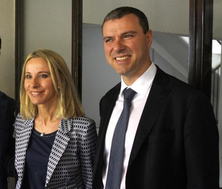 Casa farmaceutica Menarini, frode al Ssn: condannati Lucia e Alberto Aleotti