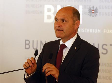 Austria: rimandata la ripetizione del ballottaggio