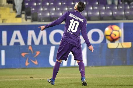 Fiorentina: Bernardeschi out col Crotone D16b3d8c05367c82d6d0c8a4860a9f5d
