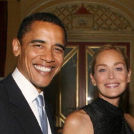 L'ultimo discorso del presidente Obama si chiude con