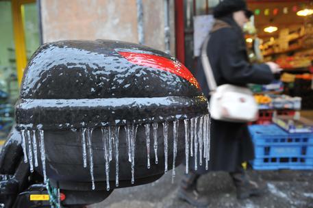 Tregua meteo solo provvisoria, in arrivo il Burian che porterà nuovo gelo