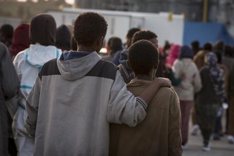 Catania, due arresti nel business dell'immigrazione$
