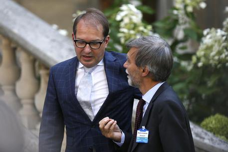 Dieselgate: Germania chiede a UE ritiro Fiat 500, Doblò e Jeep Renegade
