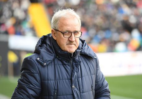 """Delneri """"Mio Chievo ricorda Leicester"""" B2ca35e85f5e41057a556f8f56a755fd"""