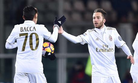 Genoa: preso Bertolacci dal Milan 51afe85f80e4b0651aa0f96a05e9bd2d
