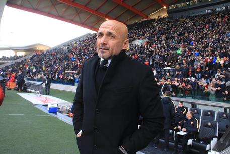 Pronostico Roma-Sampdoria: Probabili Formazioni e Quote (Ottavi Coppa Italia 2016-17)