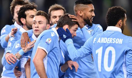 C.Italia: 4-2 al Genoa, Lazio ai quarti D1ff4dda47f53f1c838c04006d656cfb
