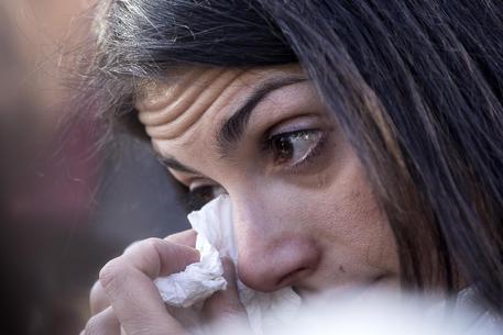 Roma, lutto cittadino per la scomparsa di Debora e Aurora