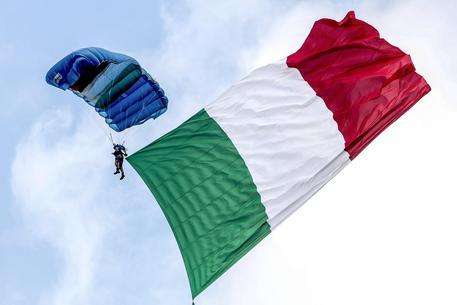 Istat: rivede a rialzo stime Pil, +1%