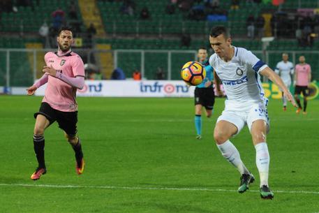 Serie A: Inter vince a Palermo, è quinta 0f275ed00180616f16e49ff8b26b22c0