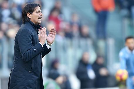 Lazio, Inzaghi in conferenza: