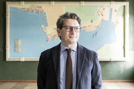 Porti: D'Agostino (Trieste) eletto presidente di Assoporti