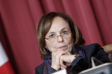 Milano, Luciana Lamorgese è il nuovo Prefetto del Capoluogo lombardo