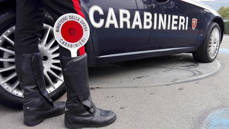 Mafia, omicidi commissionati dai clan: 4 arresti$
