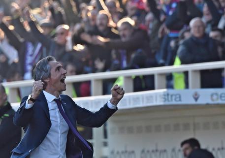 Il nuovo punto di frizione tra Sousa e la Fiorentina