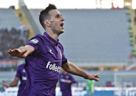 Fiorentina, per Kalinic niente Pescara B2092c4a09aef088557522b148641033