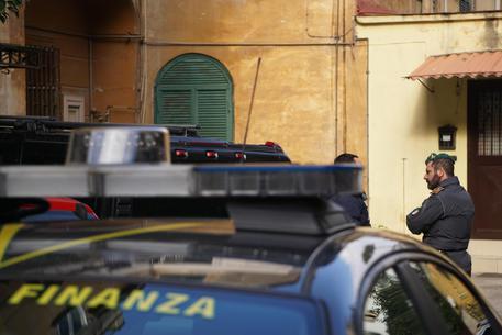 Sei falsi ciechi denunciati in provincia di Messina$
