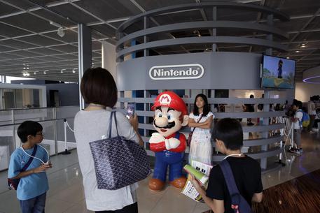 Super Mario Run ha guadagnato 30 milioni di dollari in 14 giorni