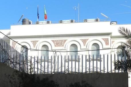 Libia: ministeri presi d'assalto, milizie tentano colpo di Stato a Tripoli