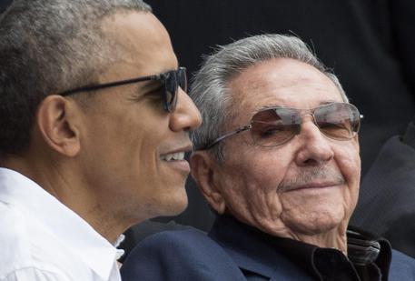 Discorso Obama: ecco cosa ha detto il Presidente uscente