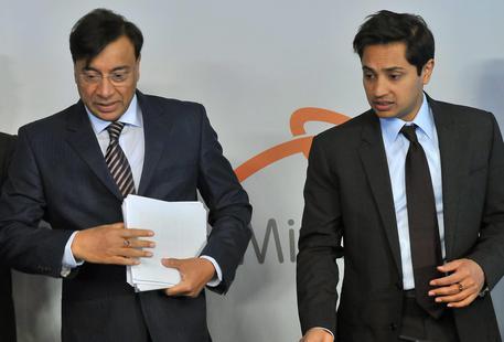 Ilva, trattativa a rilento tra Mittal e sindacati