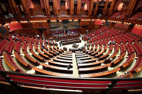 Camera debuttano i 17 deputati sardi sardegna for Camera deputati web