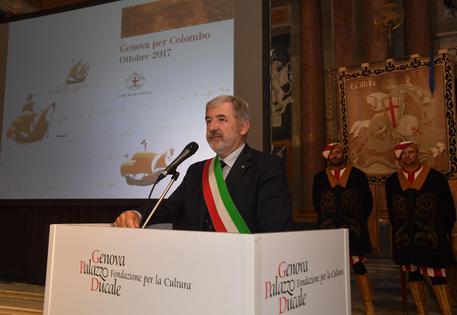 L'Italia finalmente ha un inno nazionale