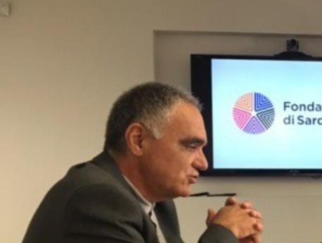 Fondazione Sardegna: 15 mln per bandi