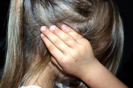 Abusi su minori, 9 anni e mezzo a maestro di karate