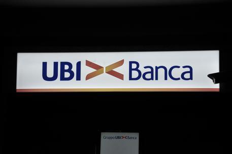 Intesa-Ubi, accordo integrativo sulla cessione di filiali a Bper
