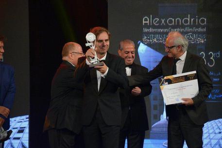 A Last Christmas premio giuria in Egitto