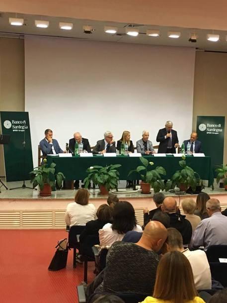 B.Sardegna: Cuccurese, aggregare filiali