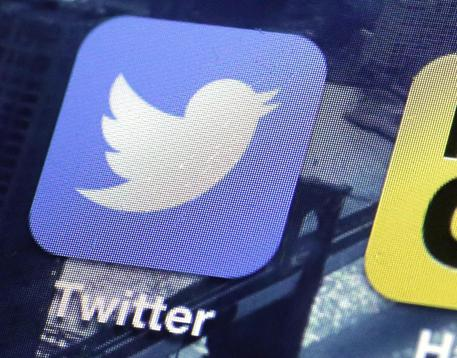 Twitter ammette: gonfiato numero utenti