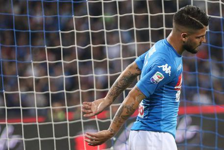 Serie A: Napoli-Inter 0-0 Ff22958324452d679181ce5ae13e60bb