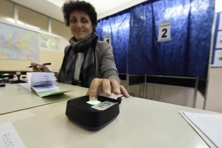 Referendum. Il 95% dei lombardi ha votato per l'autonomia