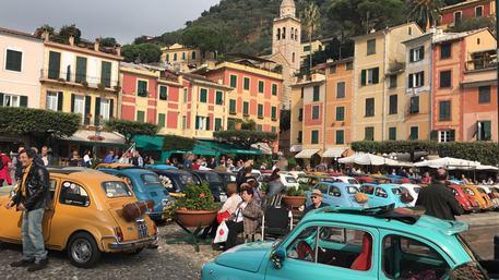 Tassa di soggiorno in Tigullio, tariffe uniche - Liguria - ANSA.it