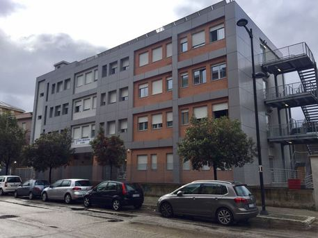 Manovra cedolare secca affitti al 10 prorogata 2 anni for Cedolare secca al 10
