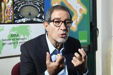 Sicilia al voto, astensionismo ago della bilancia